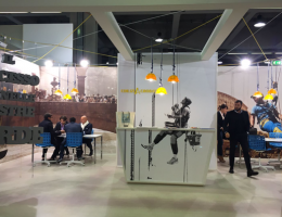 salone-franchising-milano-stand