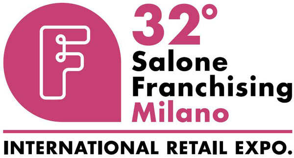 Fiera Franchising &Retail EXPO 2017